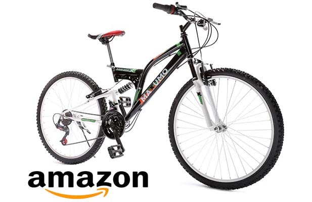 attachment bicycle amazon