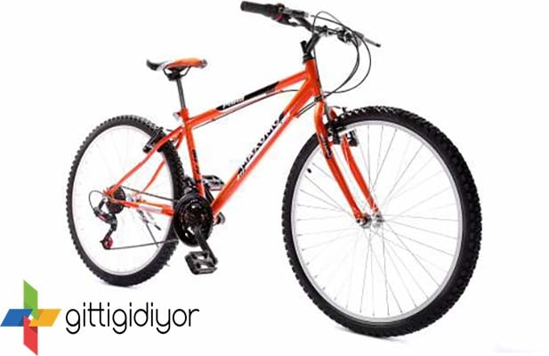 attachment bicycle gittigidiyor