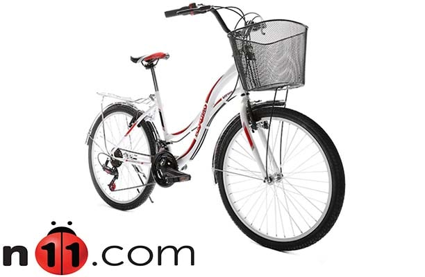 attachment bicycle n11