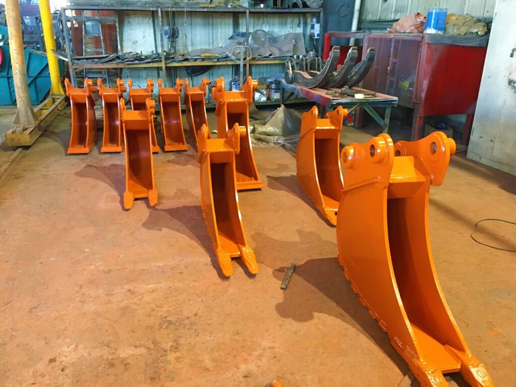 galen attachments mass production 11.11.2020 (4)