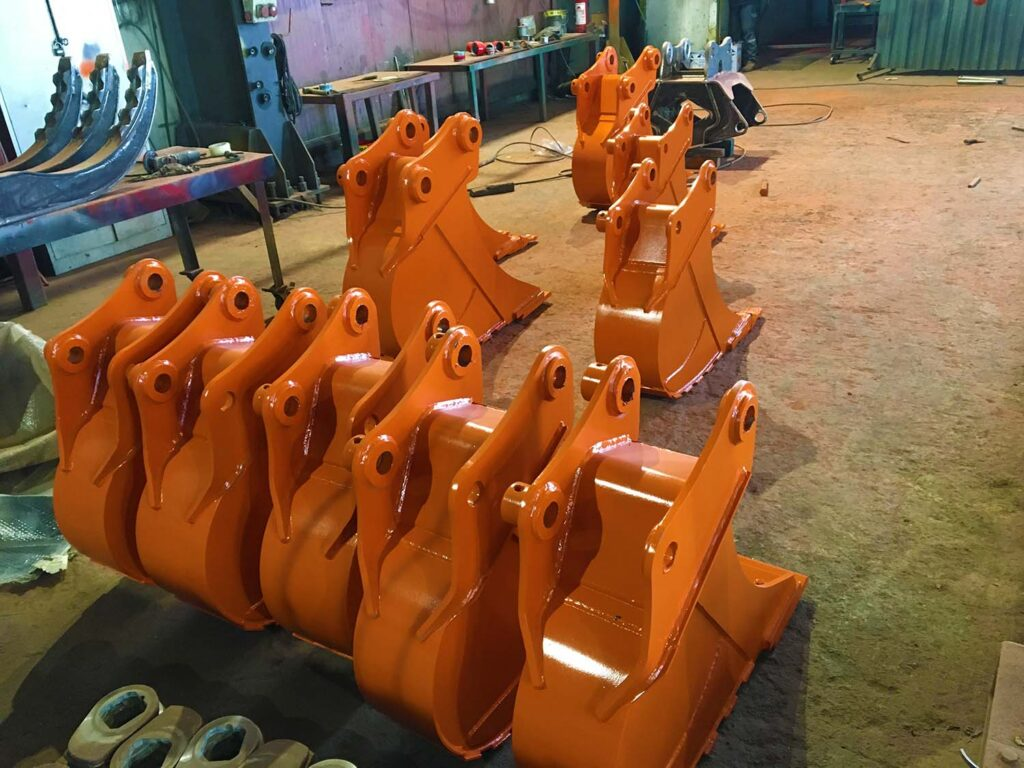 galen attachments mass production 11.11.2020 (5)