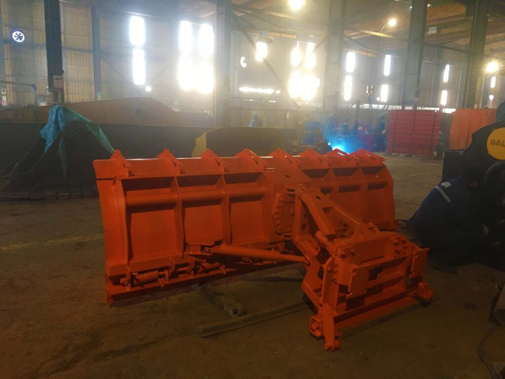snow plough attachments 10.12.2020