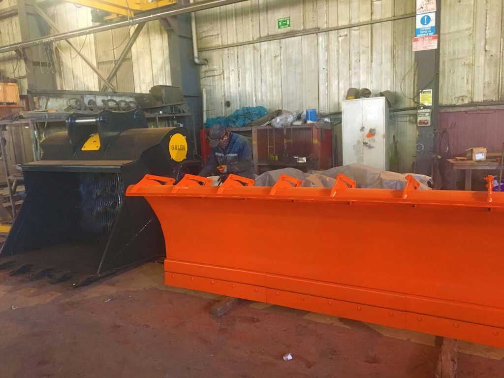 snow plough attachments 10.12.2020 (3)