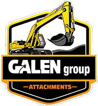 galen attachmets logo