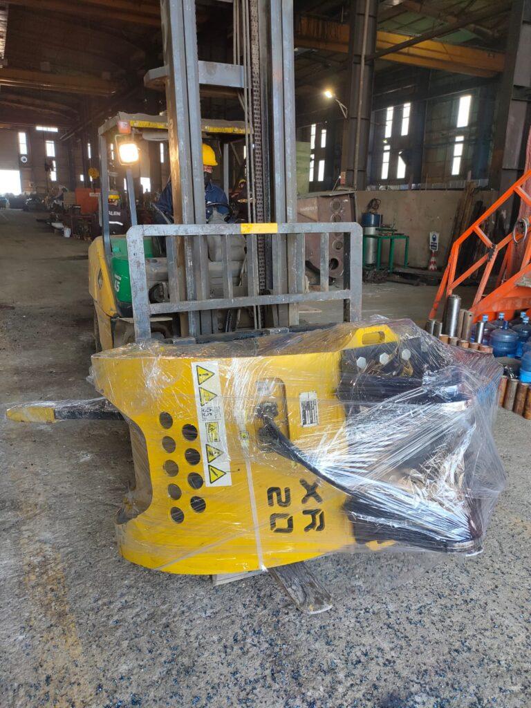 xcentric ripper demolition attachments (3)