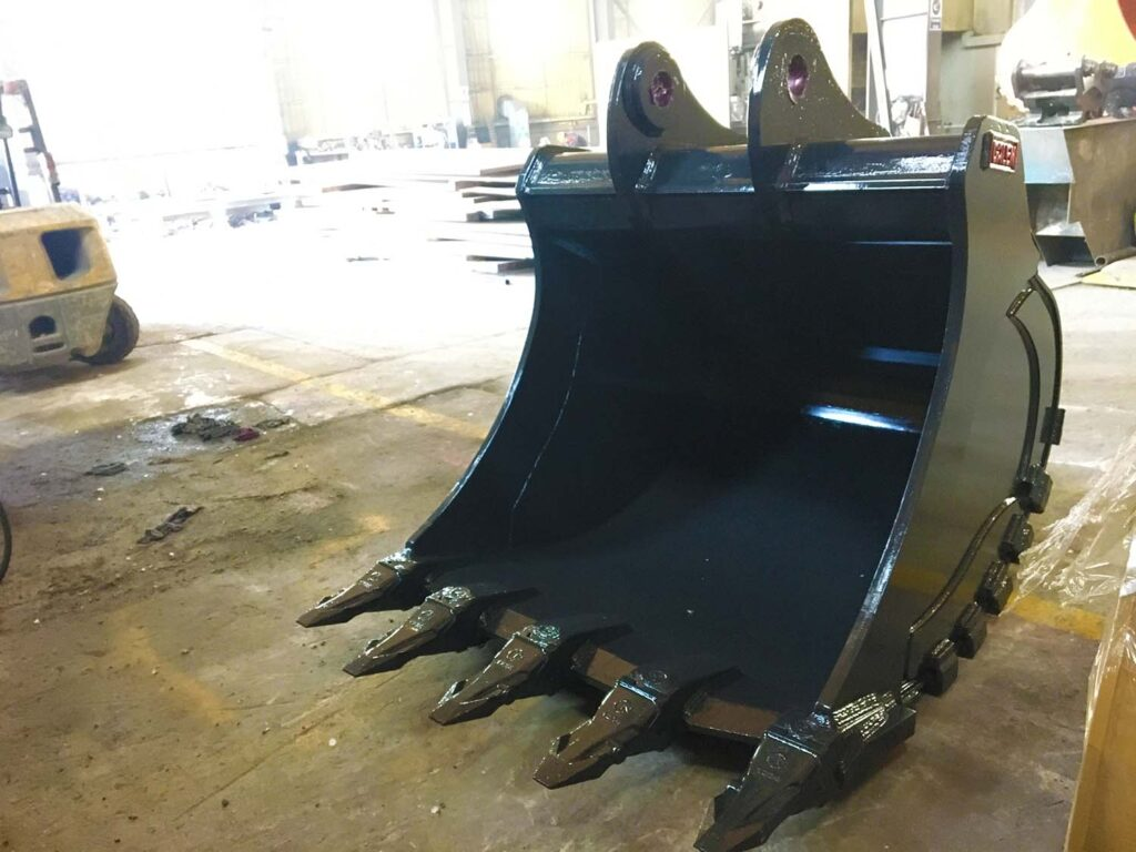 excavator digging buckets for sale16.03.2021