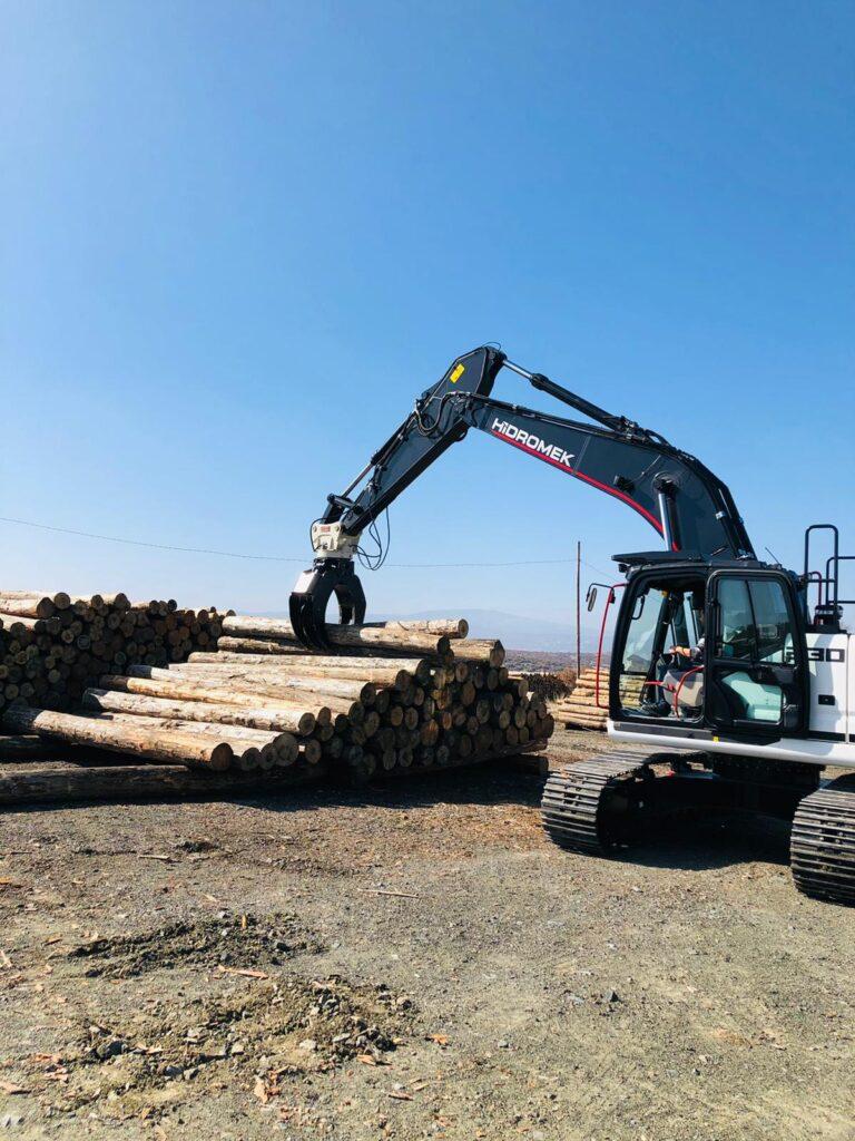 timber tuff grapple 24.03.2021